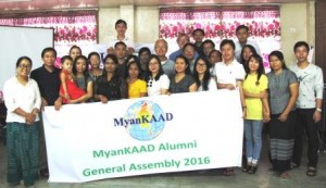 myankaad-alumni-general-assembly-2016